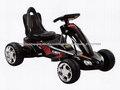 eletrônicos baratos pequenas crianças carro de brinquedo