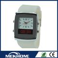 Concepto de cuarzo reloj modelo sr626sw/detalle de cuarzo reloj