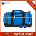 2013 nueva moda Bolsa de viaje