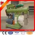 granja mchinery szlh400 uso en el hogar de camarón aqua feed pellet mill para la venta