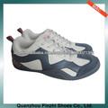 venta de zapatos baratos deportes zapatillas para el hombre
