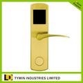 2014 nuevo estilo mejor electroimán calidad para puerta
