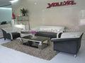 2013 muebles modernos 9611 #