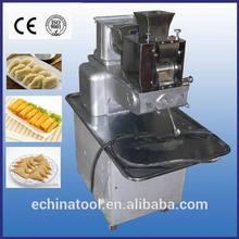 máquinas de alimentos