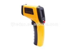 Termómetro infrarrojo-50 ~ 330c