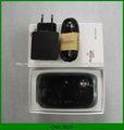 Nuevo Desbloqueado Router Huawei E5776S-32 LTE 3G 4G inalámbrica wifi hotspot móvil 150M