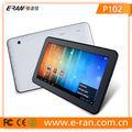 Mejor precio PC de la tableta de Boxchip A20 tabla de doble núcleo de 10.1 pulgadas HDMI