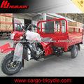 HUJU 175cc triciclo para discapacitados / triciclo de pedales para adultos / kits de triciclo