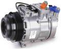 Auto 7sbu16c um/compressor ac para bmw e39/52/53/e38/728/730