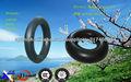 cámaras de aire para neumáticos,neumáticos