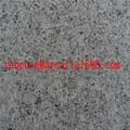 barato granito gris azulejo de la cocina