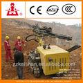 Vendas quentes! Kg920a perfuratriz para mineração de decapagem e de perfuração
