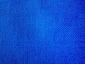 100% de la tela de la tela cruzada de algodón de alta calidad para la ropa