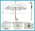 paraguas de sol al aire libre