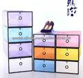 Cajas para Zapatos/ Alibaba en españolcajas de plastico zapatos
