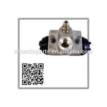 Parte de repuesto cilindro maestro de frenos para civic( 77- 80) con 43300-634-003 oem