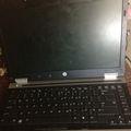Laptops en venta