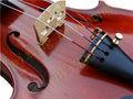 De alta- calidad y el mejor precio de violín