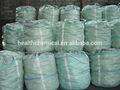 Hierro sulfato heptahidratado/sulfato ferroso de tratamiento de agua