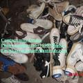 calidad superior zapatos de segunda mano