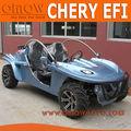 800cc 4x4 cee buggy