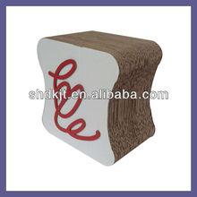 papel de comprar silla silla para dkpf100103b