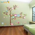 Zy1011 etiqueta da parede/decoração home/decalques da parede