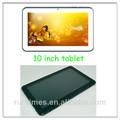 venta al por mayor de tablet pc
