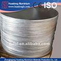 1050 disco de aluminio