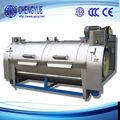 2014 grande nuevo modelo industrial de lana lavadora xg260
