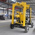600-2200m hidráulica equipos de perforación para la minería para oferta!