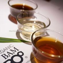 Extracto de hoja de bambú (1:15)
