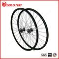 20mm clincher ruedas mtb 29er para bicicleta de montaña, ruedas de carbono de venta al por mayor en alibaba
