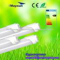 Lâmpada LED Fluorescente Tubular T8 Branca 20W Bivolt