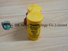 ( plc batería) br-ccf2th