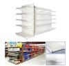 /p-detail/Buena-calidad-estanter%C3%ADa-g%C3%B3ndola-de-supermercado-300002363258.html