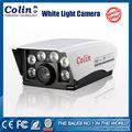 shenzhen colin nuevos productos cámara ip cctv de la seguridad