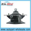 montaje de motor para honda accord 03-07 50810-sda-a02