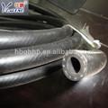 tubo de combustible