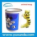 un grado de sublimación taza de cerámica