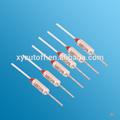 ningbo xinyuan fusível elétrico prata alternar emerson fusível térmico