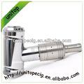 max tuberías de vapor de vapor tuberías cloutank m3