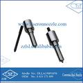 Diesel boquilla de niebla DLLA150 P1076, Bosch Boquilla 0 433 171 699