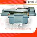 FXA-ESP1308 LED-UV IMPRESORA CAMA PLANA