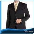 calidad alta diseño de la raya uniformes empresariales