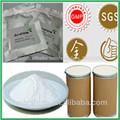 Gmp aprobado trihidrato de ampicilina, cas: 69-53- 4, ampicilina compactado