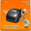CRYO6S cryolipolysis machine à sculpter le corps au frais