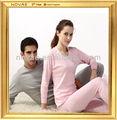Nuevo diseño 100% algodón ropa interior ropa interior personalizado/
