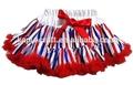 Profesional de venta al por mayor de ballet falda tutu/suave y esponjosa tutu falda para las niñas y