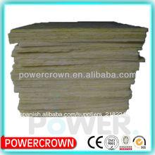 Los precios de los paneles de aislamiento para ,aislamiento de las paredes para los precios, no material inflamable